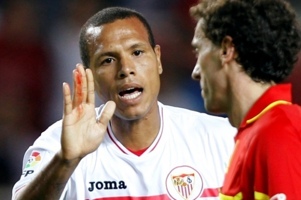 Luis Fabiano: Neymar is already better than Ronaldo