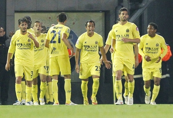 Villarreal and Granada with decisive steps in the fight for survival