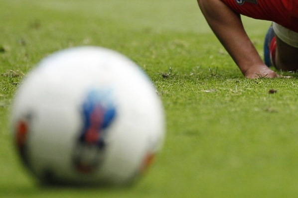 The new football league in Italy will begin on August 26