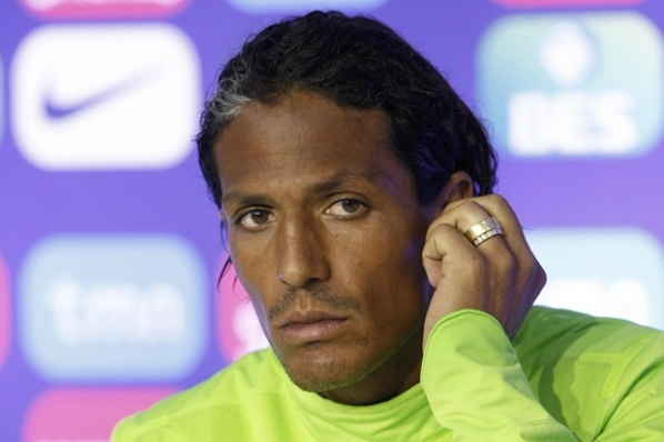 Bruno Alves: We can beat Germany