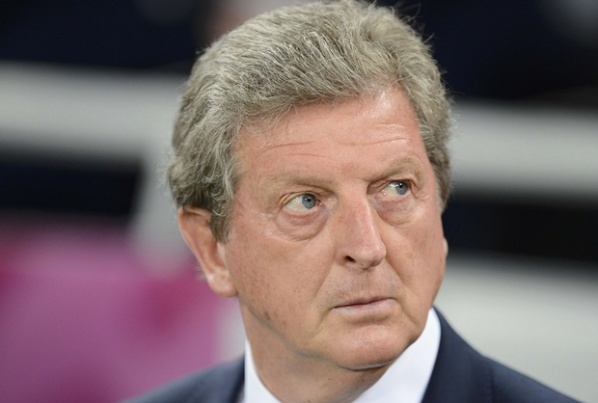 Hodgson: No one believed that we will win the group