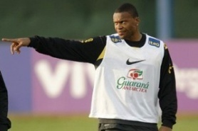 The Ace оf Malaga Julio Baptista out for another four months