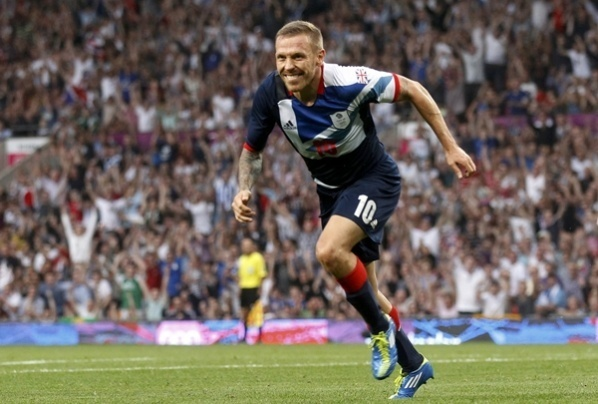 Official: Craig Bellamy is now player of Cardiff