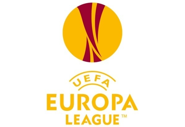 The full draw for the Europa League