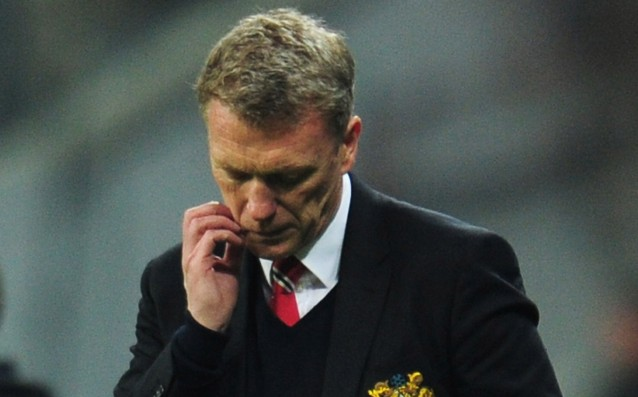 Moyes close to returning, received a concrete offer