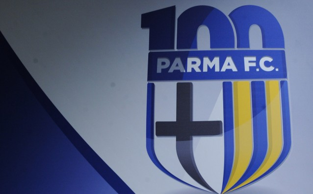 The news in Italy: Parma match will consist