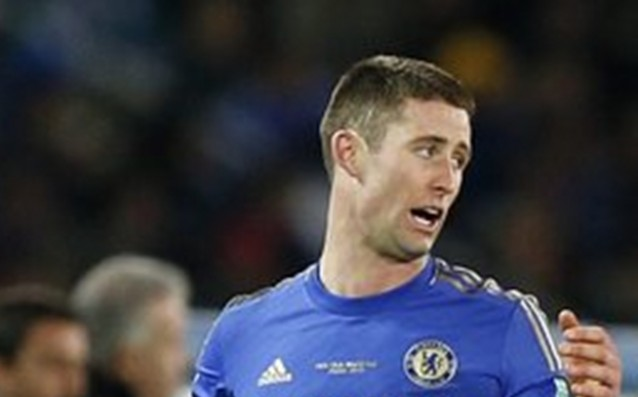 A player of Chelsea: We will fight for the trophy in the Champions League