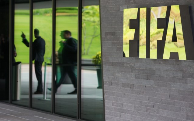 Corrupt FIFA members are close to extradition