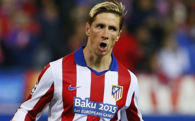 Atletico's offering new contracts to Tiago and Torres