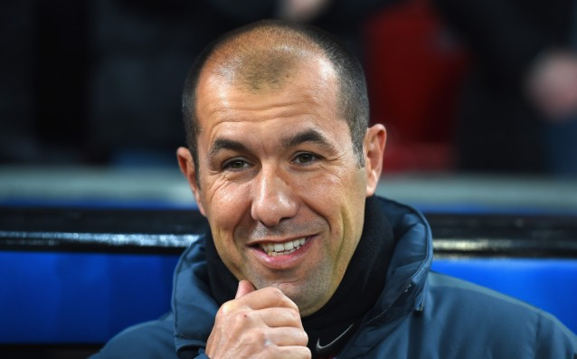 Inter wants to attract Jardim