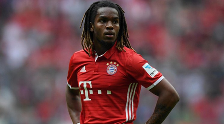 Rummenigge: 'Chelsea wants to get Sanches on loan!'