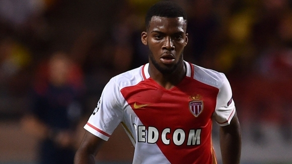 Arsenal is still interested in Thomas Lemar