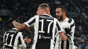 Besiktas does not give up on his goal from Juventus